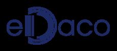 Partner Eldaco